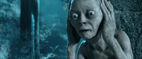 Gollum_not_listening[1]