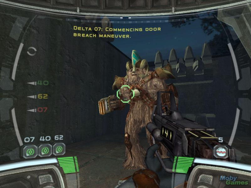 106104-star-wars-republic-commando-windows-screenshot-wookies-are[1]