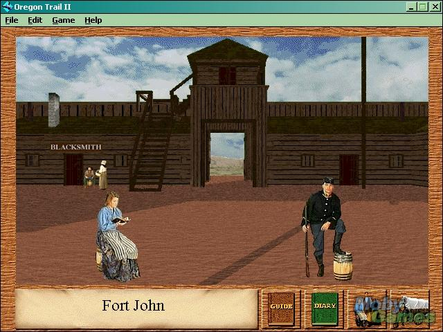1996_Oregon_Trail_II[1]