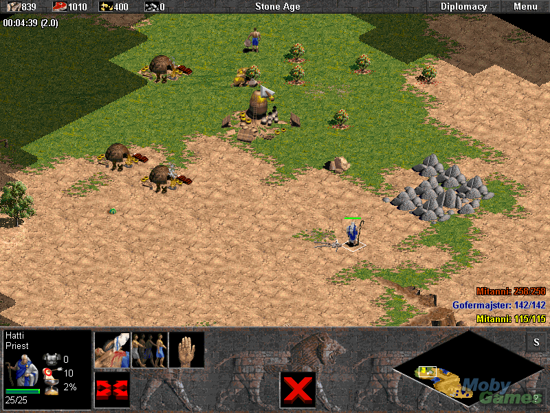378956-age-of-empires-windows-screenshot-priests-can-convert-enemy[1]