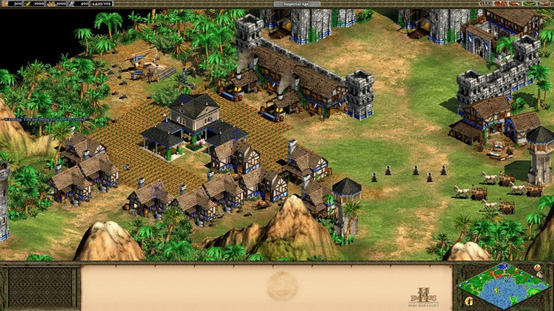 age-of-empires-ii-7[1]