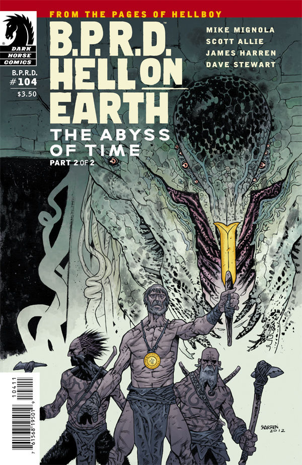 BPRDhellonearthabyss2[1]