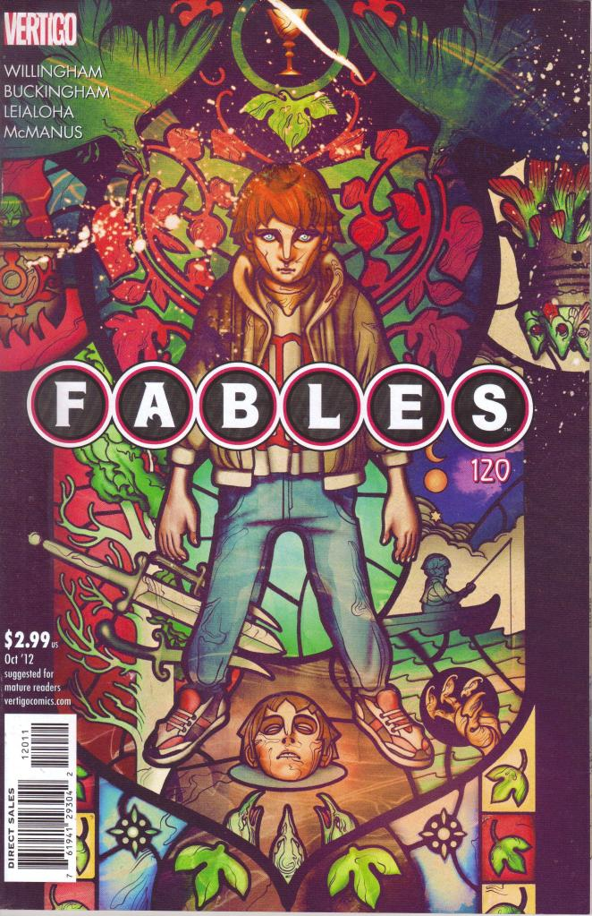 Fables120[1]