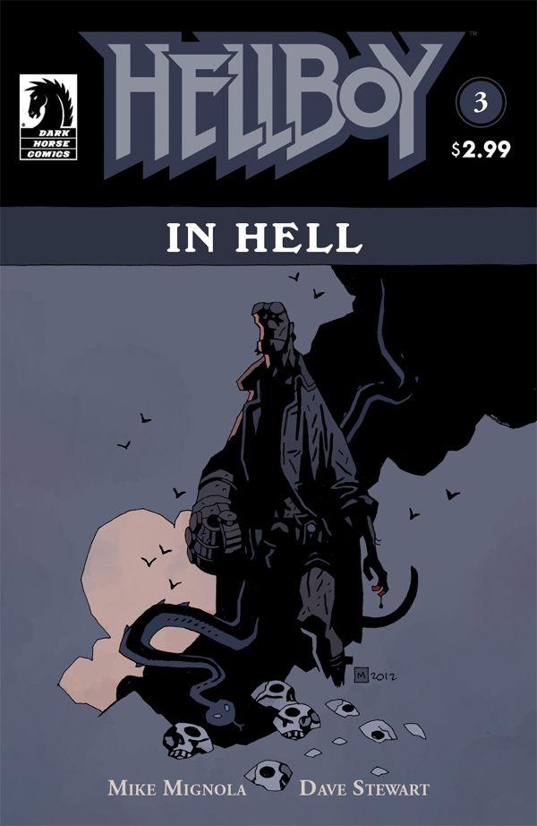 HellboyinHell3[1]