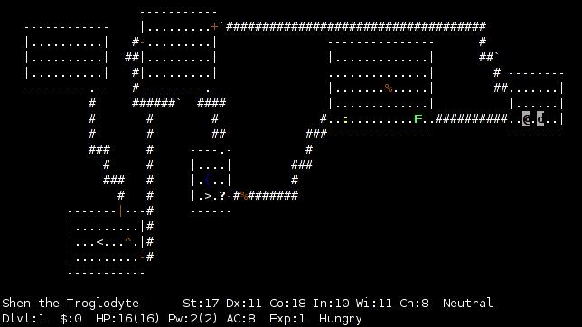 screenshot[1]