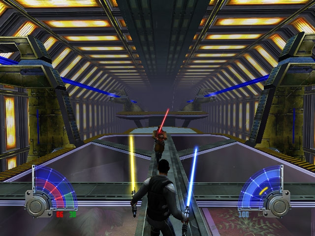 star-wars-jedi-knight-jedi-academy1[1]