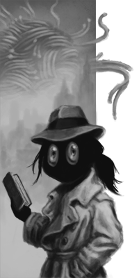 detective sidebar small