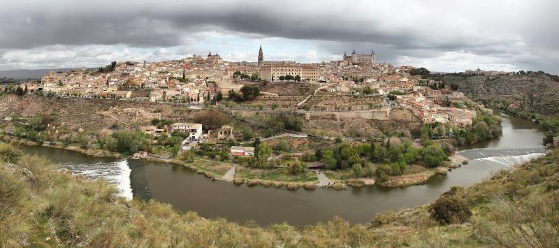 Toledo_de_la_Humanidad-_España[1]