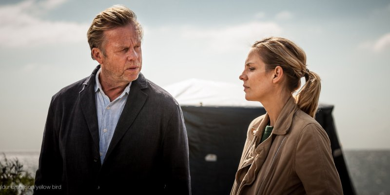 o-WALLANDER-facebook