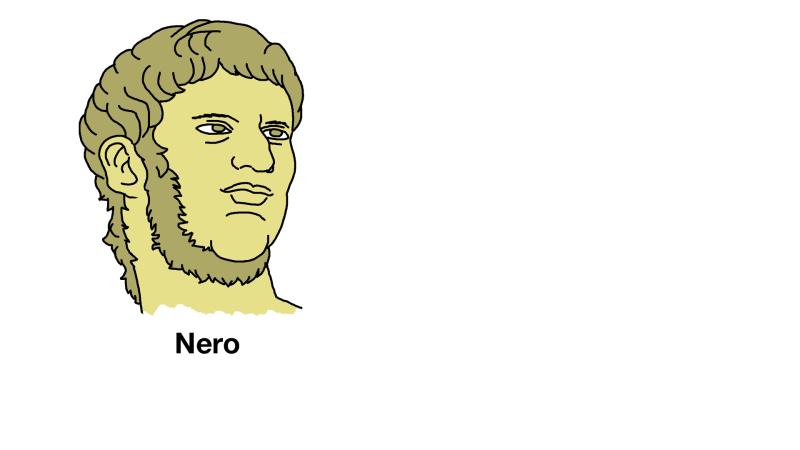 020_nero
