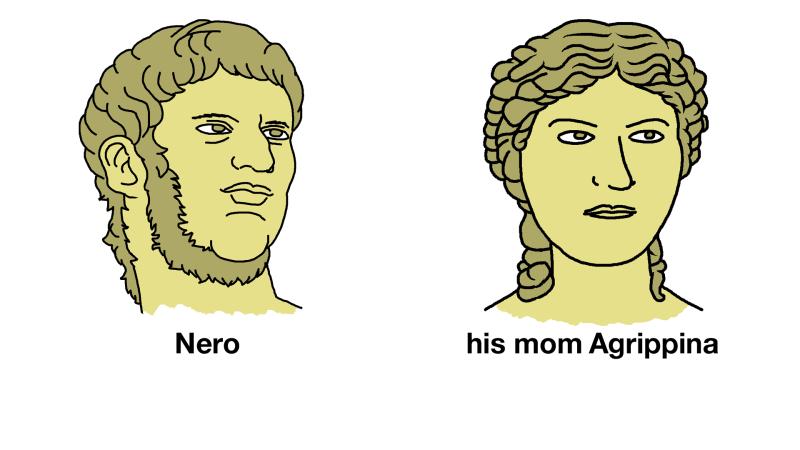 040_nero_agrippina