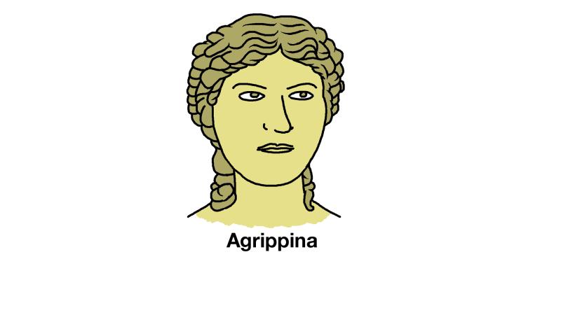 060_agrippina