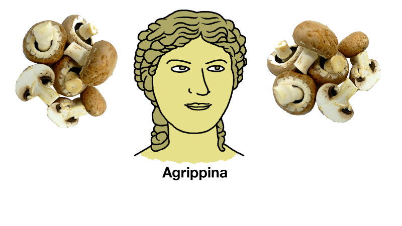 080_agrippina_mushrooms