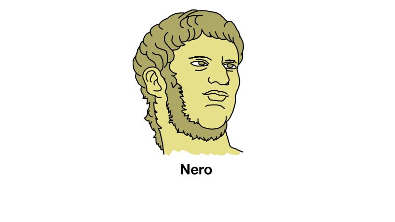 100_nero