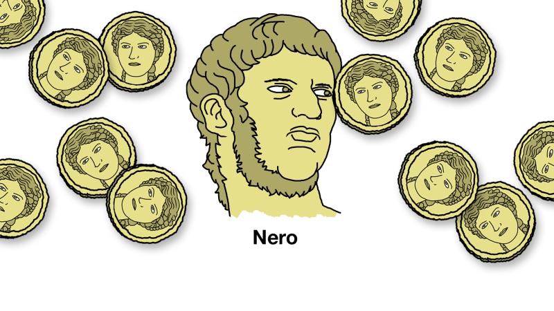 120_nero_coins