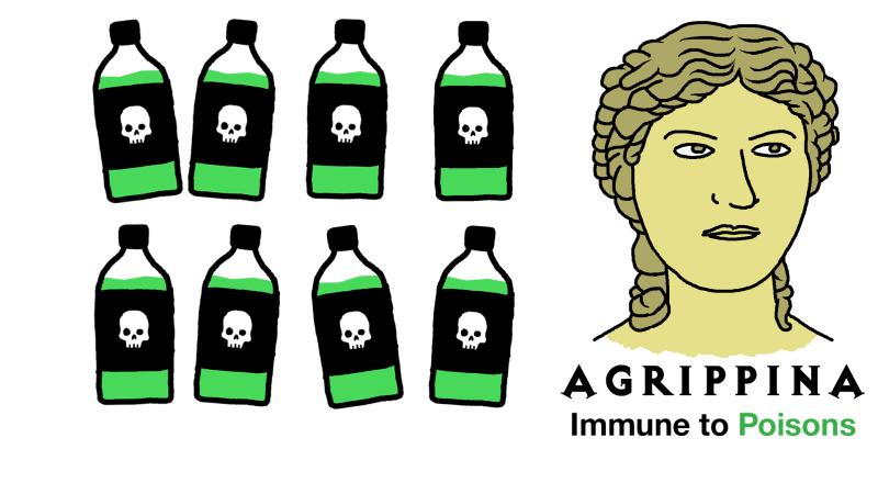 160_agrippina_poison