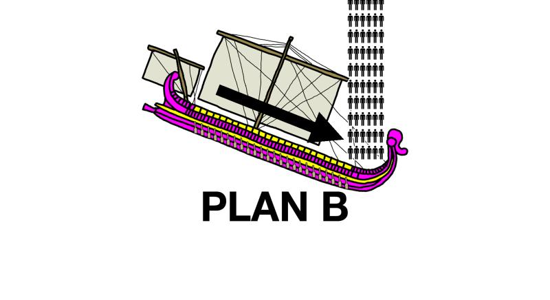 240_planb