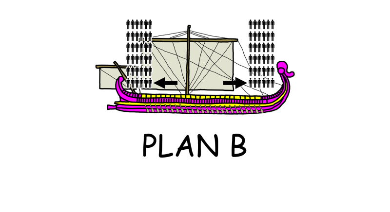 250_planb_failboat