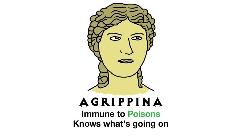 270_agrippina_knows