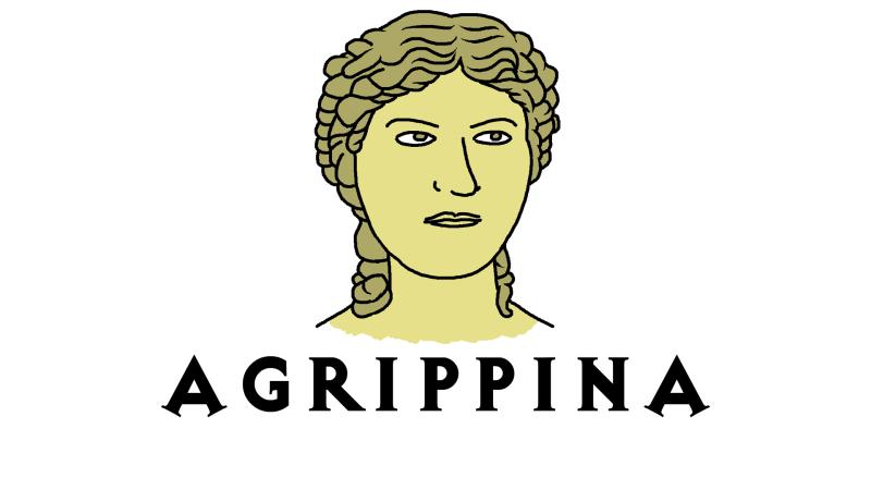 300_agrippina