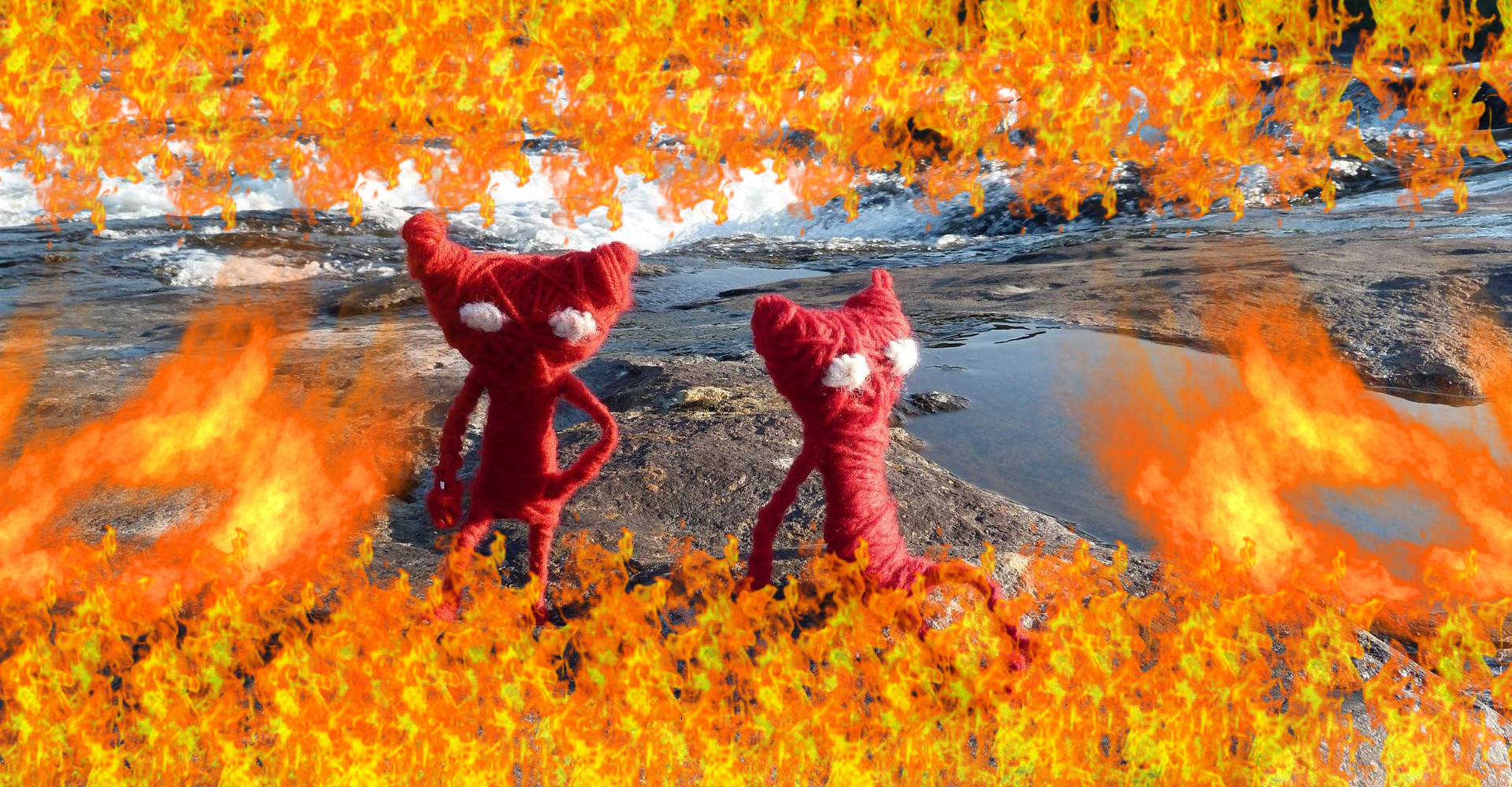 yarny_feature